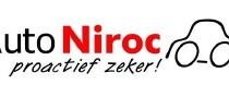 Auto Niroc