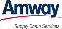AMWAY - Supply Chain Services