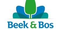 Beek & Bos