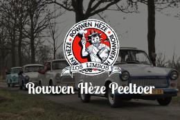 Trabant tocht - Dagboek van Christiaan Hesen (±3 uur)